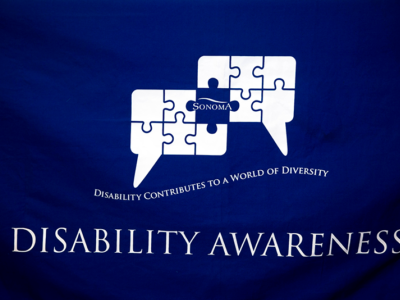 Disability Services revised photo
