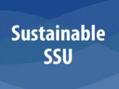 SSU Sustainability Initative