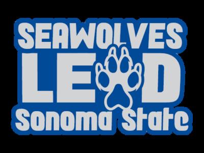 Seawolves Lead