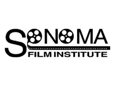 Sonoma film institute