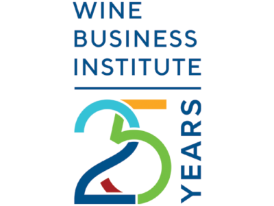 Wine business inst